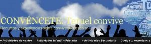 Convencete Teruel