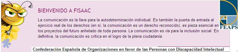 español para niños extranjeros interactivo