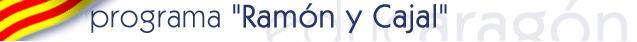 logo ramon y cajal 8