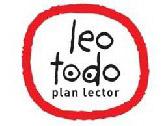 LEO TODO